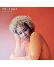 Emeli Sande - Real Life (CD)