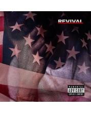 Eminem - Revival (2 Vinyl)
