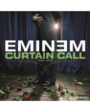 Eminem - Curtain Call (CD)