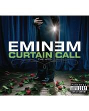Eminem - Curtain Call (2 Vinyl)