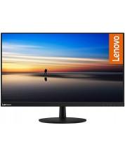 "Monitor Lenovo - L27M, 28"" FHD, negru -1"