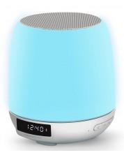 Boxa Energy Speaker 3, albastra