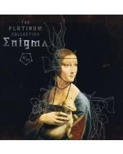 Enigma - the Platinum Collection (2 CD)