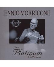 Ennio Morricone - The Platinum Collection (3 CD)