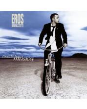 Eros Ramazzotti - Donde Hay Musica (2 Vinyl)