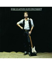 Eric Clapton - Just One Night (2 CD)