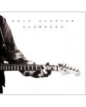 Eric Clapton - Slowhand 35th Anniversary (CD)