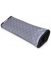 Cangaroo Pernita ergonomica Protect neagra -1
