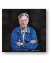 Eric Clapton - I Still Do (CD)
