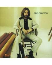 Eric Clapton - Eric Clapton (CD)