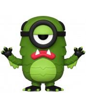 Figurina Funko POP! Animation: Minions - Creature Mel #968