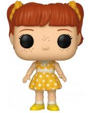 Figurina Funko POP! Disney: Toy Story 4 - Gabby Gabby #527
