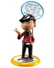 Figurina Q-fig  The Big Bang Theory - Howard Wolowitz