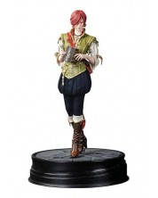 Figurina Witcher 3 Wild Hunt - Shani, 24 cm