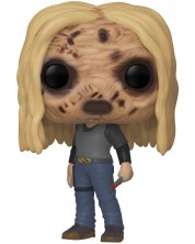 Figurina Funko POP! Television: The Walking Dead - Alpha with Mask #890