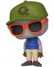 Figurina Funko POP! Animation: Onward - Wilden Lightfoot #723