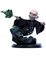 Figurina Q-Fig: Harry Potter - Voldemort, 10 cm