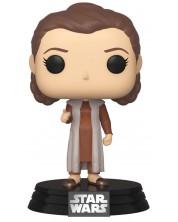 Figurina Funko POP! Star Wars: 40Years Empire Strikes - Princess Leia #362