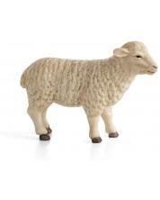Figurina Mojo Farmland - Oaie