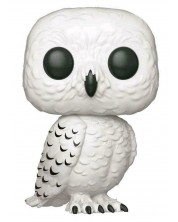 Figurina Funko Pop! Harry Potter - Hedwig (Special Edition) #70