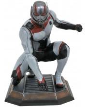 Statueta Diamond Select Marvel: Avengers - Ant-Man, 23 cm