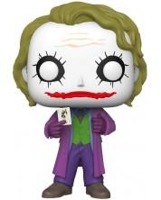 Figurina Funko Super Sized POP! Heroes - Joker, 25 cm