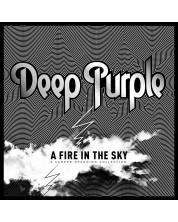 Deep Purple - A Fire In The Sky (3 CD)