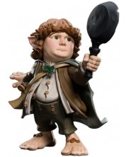 Statueta Weta Movies: The Lord of the Rings - Samwise, 11 cm