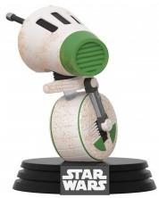 Figurina Funko Pop! Star Wars Ep 9 - D-0, #312