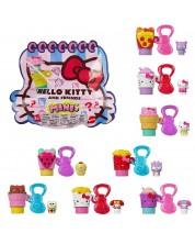 Figurina Mattel - Hello Kitty, 3 in 1, sortiment