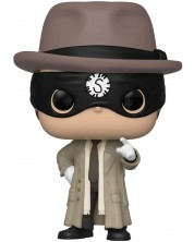 Figurina Funko POP! Television: The Office - Dwight the Strangler #1045