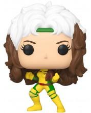 Figurina Funko Pop! Marvel: Dark Phoenix - Rogue
