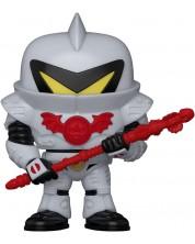 Figurina Funko POP! Retro Toys: MOTU - Horde Trooper #87