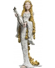 Statueta Weta Movies: The Lord of the Rings - Galadriel, 14 cm