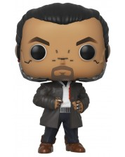 Figurina Funko POP! Games: Cyberpunk 2077 - Takemura