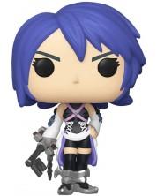 Figurina Funko POP! Disney: Kingdom Hearts III S2 - Aqua #622