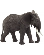 Figurina Mojo Wildlife - Elefant african