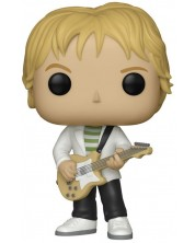 Figurina Funko POP! Rocks: The Police- Andy Summers #120