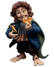 Statueta  Weta Movies: The Lord of the Rings - Pippin, 18 cm