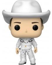 Figurina Funko POP! Television: Friends - Cowboy Joey #1067