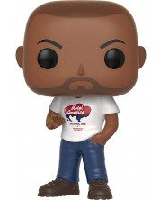 Figurina Funko POP! Television: - American Gods - Shadow Moon #678