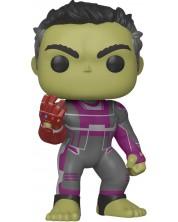 Figurina Funko POP! Avengers: Endgame - Hulk #478
