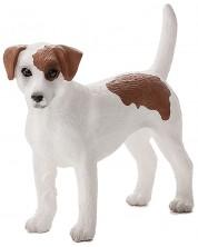 Figurina Mojo Farmland - Jack Russell Terrier