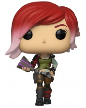 Figurina Funko POP! Games: Borderlands 3 - Lilith #524