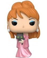 Figurina Funko POP! Television: Friends - Music Video Phoebe #1068