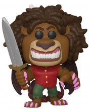 Figurina Funko POP! Animation: Onward - Manticore #724