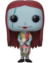 Figurina Funko POP! Animation: Nightmare Before Christmas - Sally #449