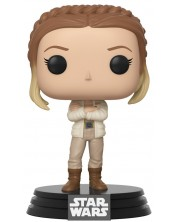 Figurina Funko Pop! Star Wars Ep 9 - Lieutenant Connix, #319