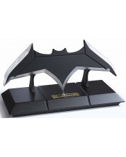 Replica The Noble Collection DC comics: Batman - Batarang (Justice League), 1:1
