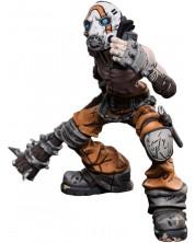 Statueta Weta Games: Borderlands - Psycho Bandit